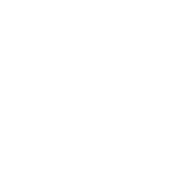 RealDocs-My-Property-Icon